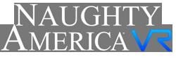 NaughtyAmericaVR-LogoPornVersusBattle