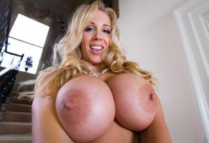 RebeccaMoore-pornstar03_Thelordofporn