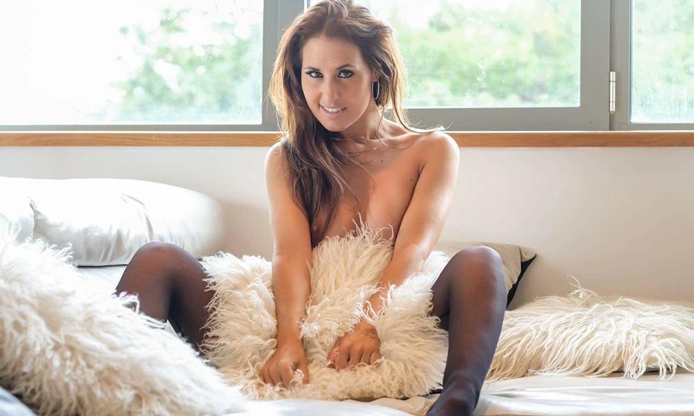 Jess west pornstar