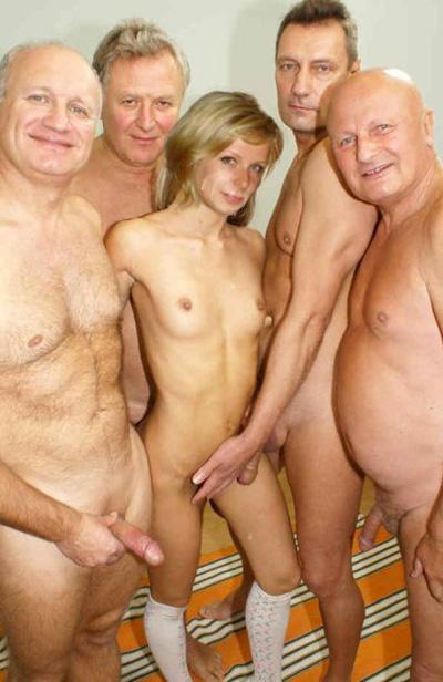 Порно на семейный фото 227-272