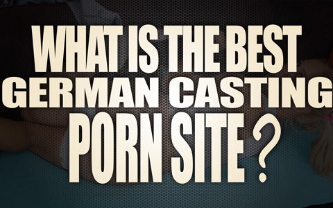 best german porn sites