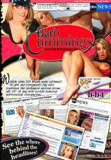 barb cumming porn site