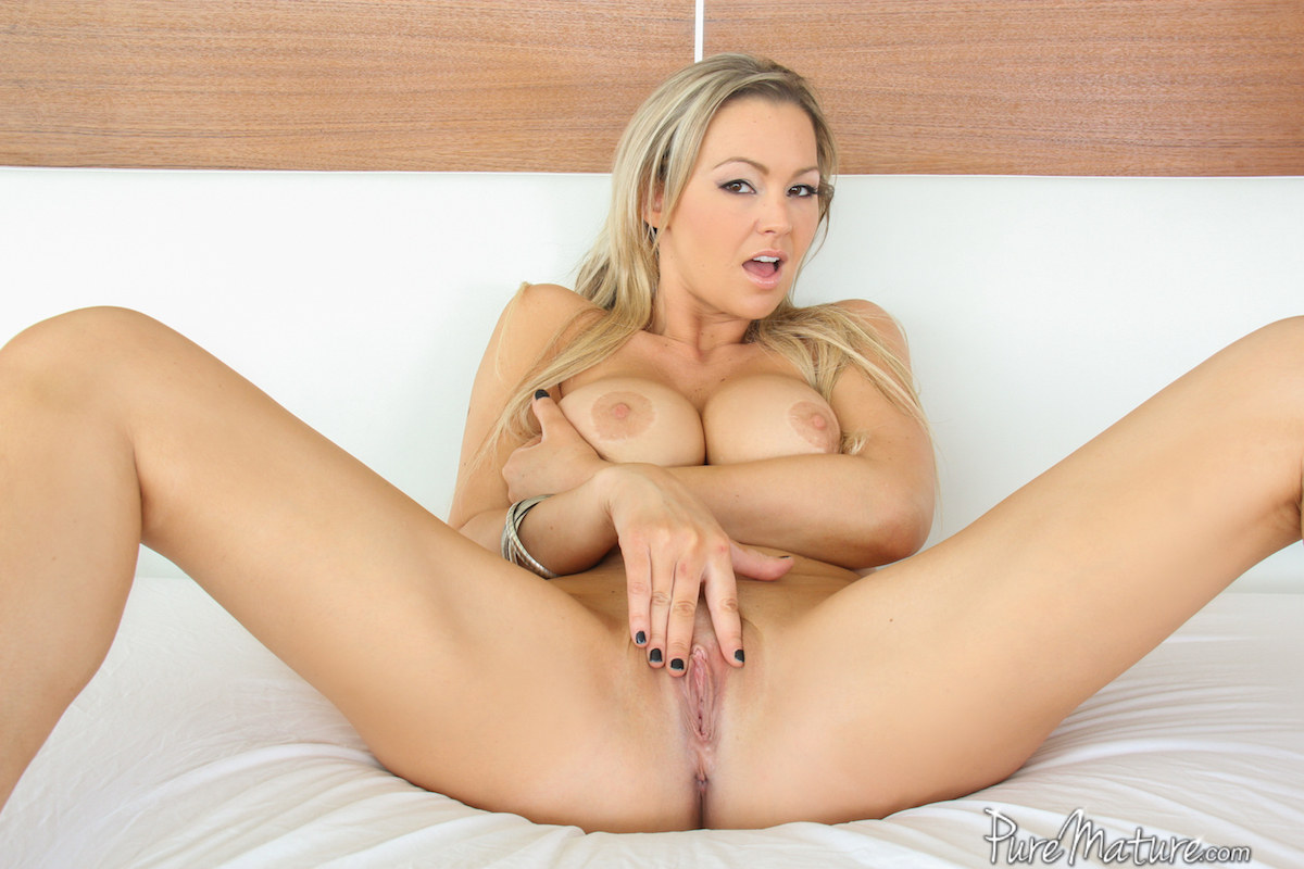 Sympathise with abbey brooks pussy fuck not