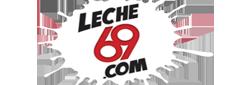 Leche-69-LogoPornVersusBattle