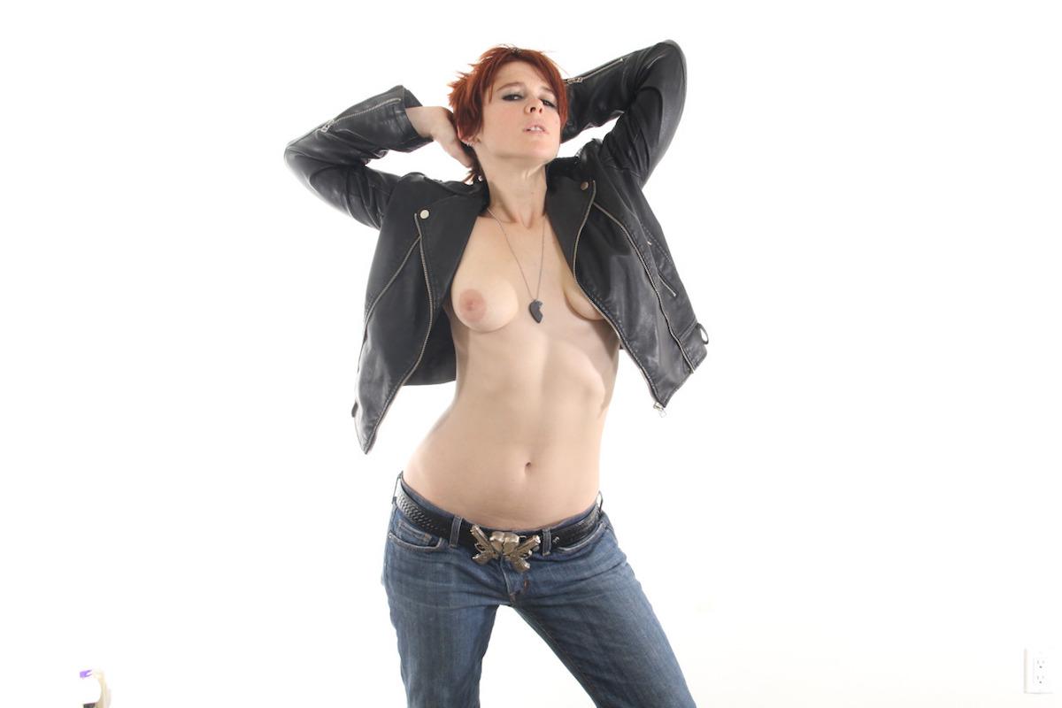 image Gay photos of average size penis pics cum