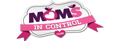 Momsincontrol-LogoPornVersusBattle