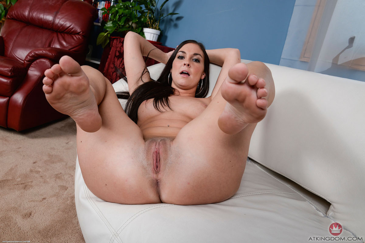 brittany shae porn