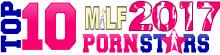 Top 10 MILF Porn Stars of 2017