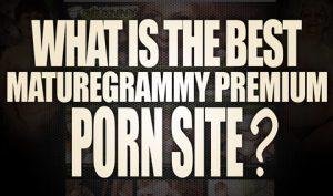 What-is-the-best-MatureGranny-premium-porn-sites-featured