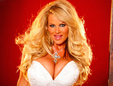 top 10 blonde milf porn stars