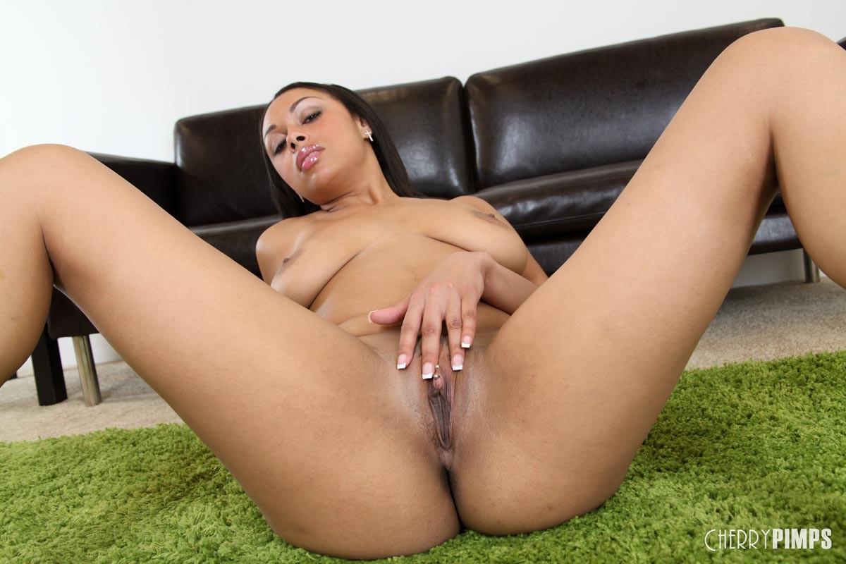 Bethany benz free porn