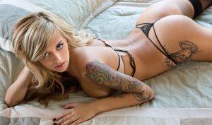 Emma Mae pornstar