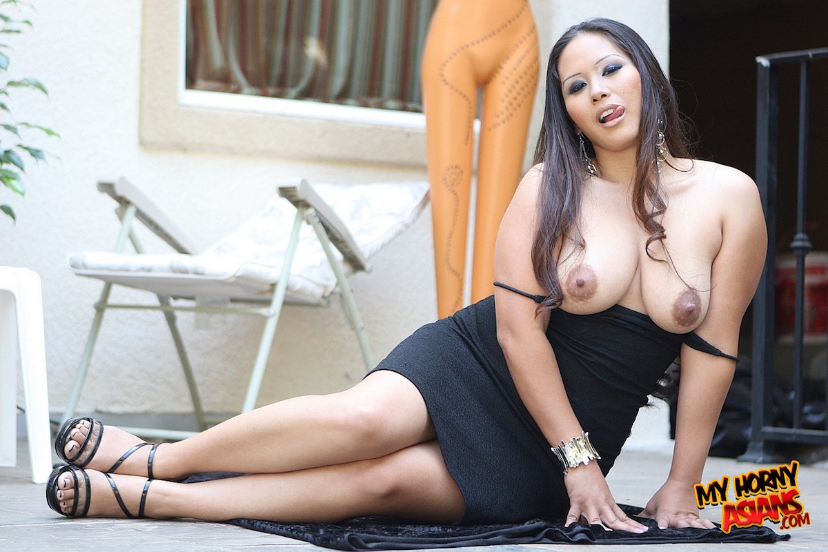Pictures of jessica bangkok