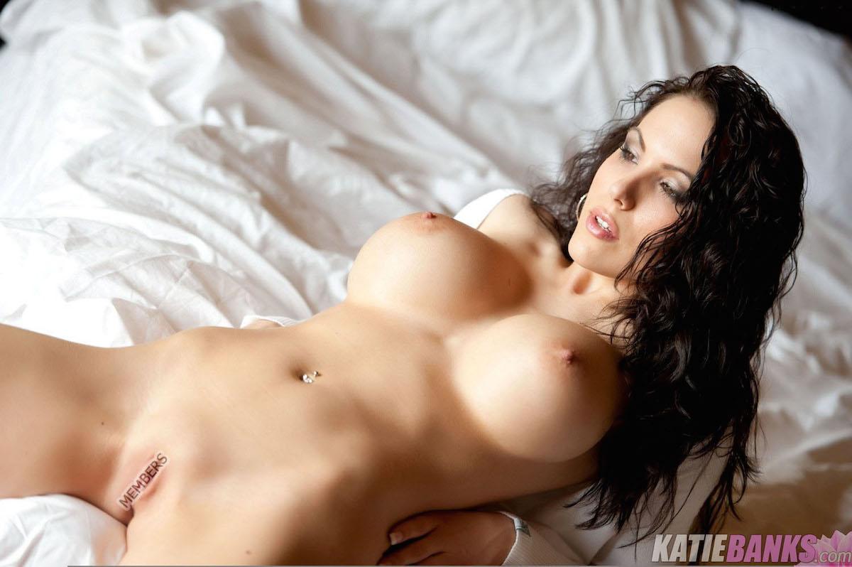 katie banks porn pics