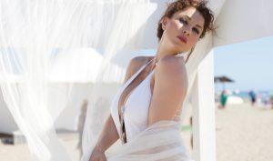 Roberta Gemma porn star