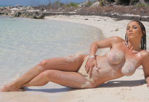 Roberta Gemma
