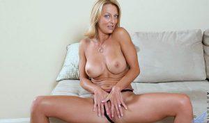 Brenda James pornstar