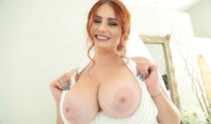 Lennox Luxe porn star