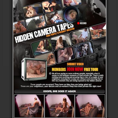 top porn sites porn cam