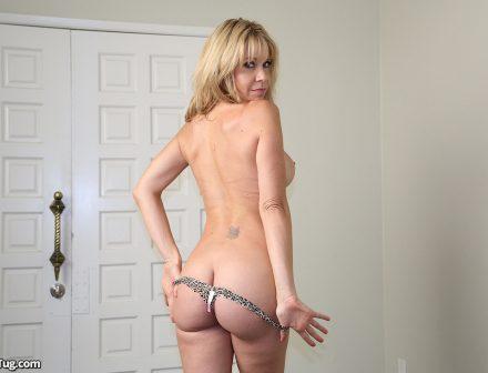 Desiree Dalton