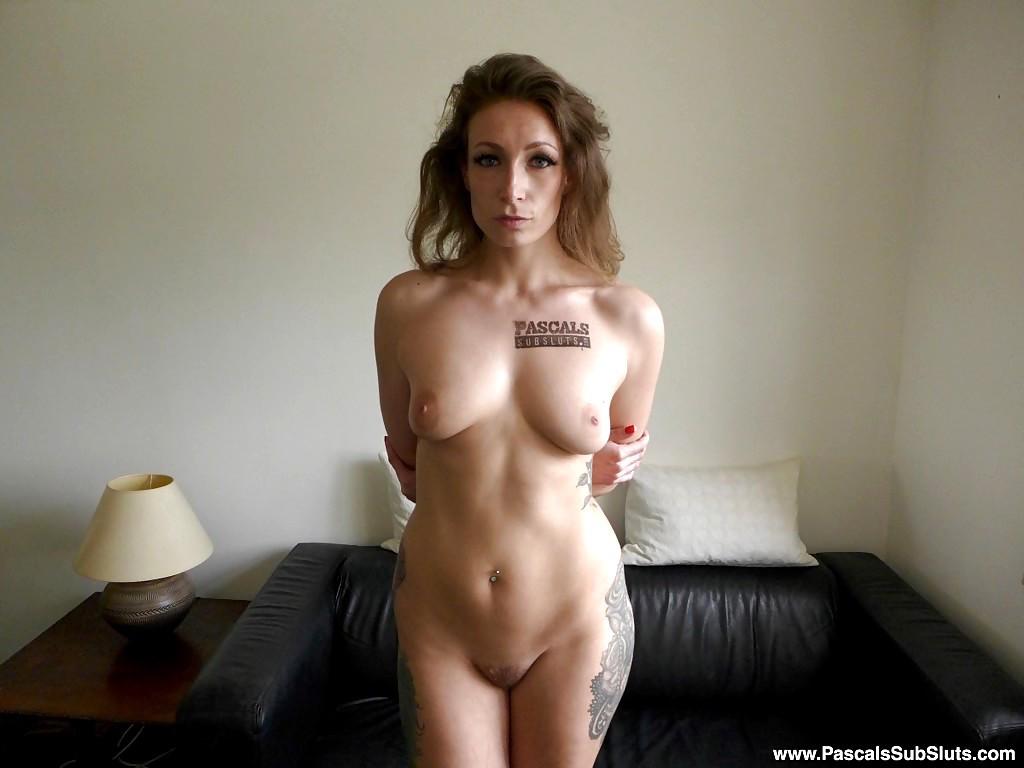 image Fake agent uk amateur big tits milf sucks cock for cash