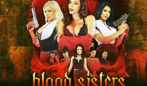 Blood-Sisters-MoviesScenesTLoP-feature002