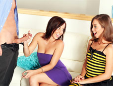 Top-10-Family-Taboo-Porn-Sites-featured01