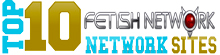 Top 10 Fetish Network Sites