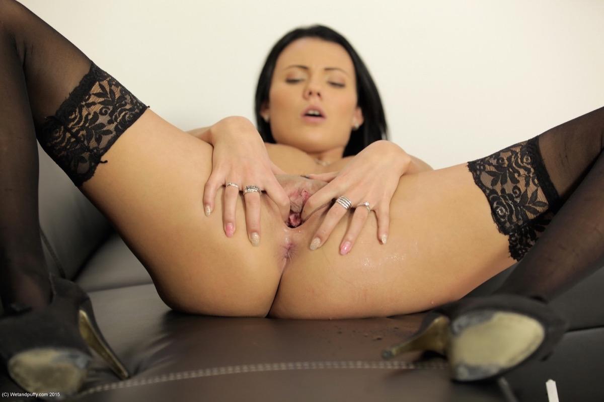 czech porn actress erotická masáž olomouc