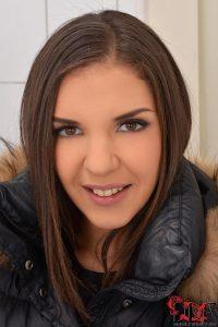 Alina Henessy