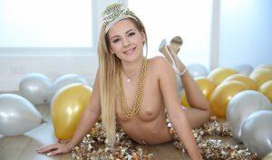 Bella Rose porn star