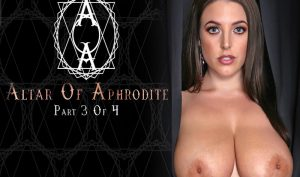The-Altar-of-Aphrodite-by-Porn-Fidelity-TLoP-Featured06