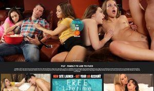 filf porn site