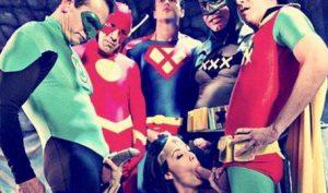 Top-5-Superhero-Porn-Parodies-The-Dark-Knight-XXX-TLoP006