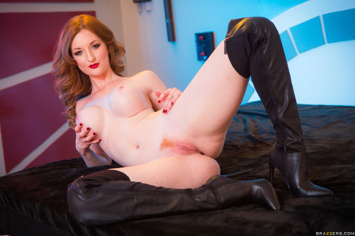 Zara durose nude