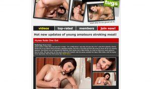 naughty tugs porn site