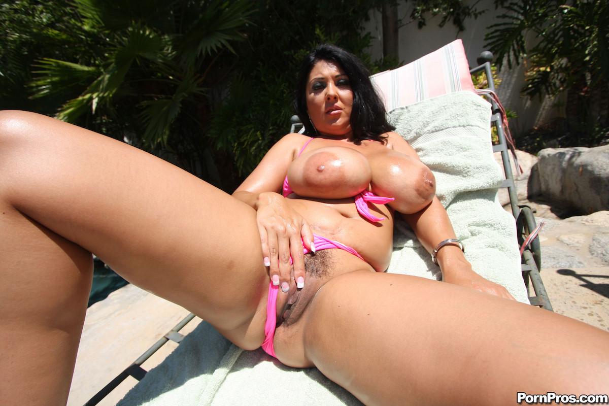Big tits xxxporn