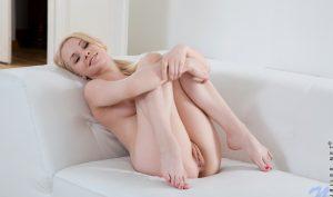 Lola Taylor pornstar
