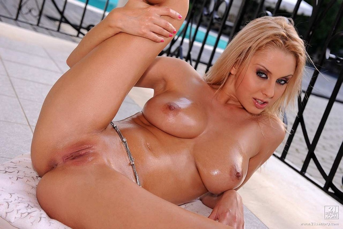 mandy dee porn videos