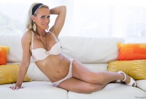 Simone Sonay