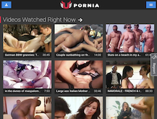 TOP 5 Free Porn Tube for Homemade Porn