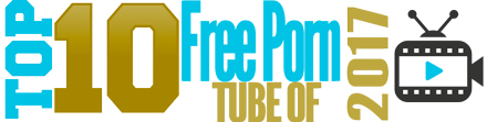 TOP 10 Free Porn Tubes of 2017