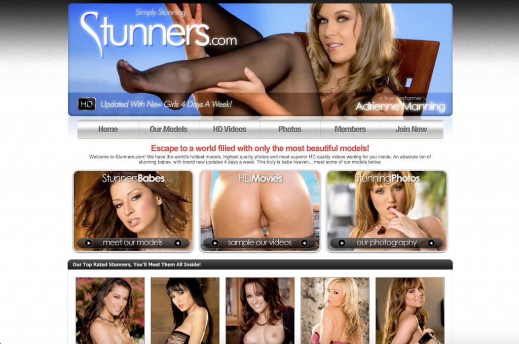 Stunners