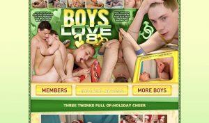 boys love gay porn site