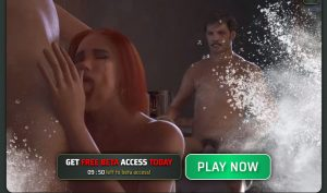 narcos xxx porn site