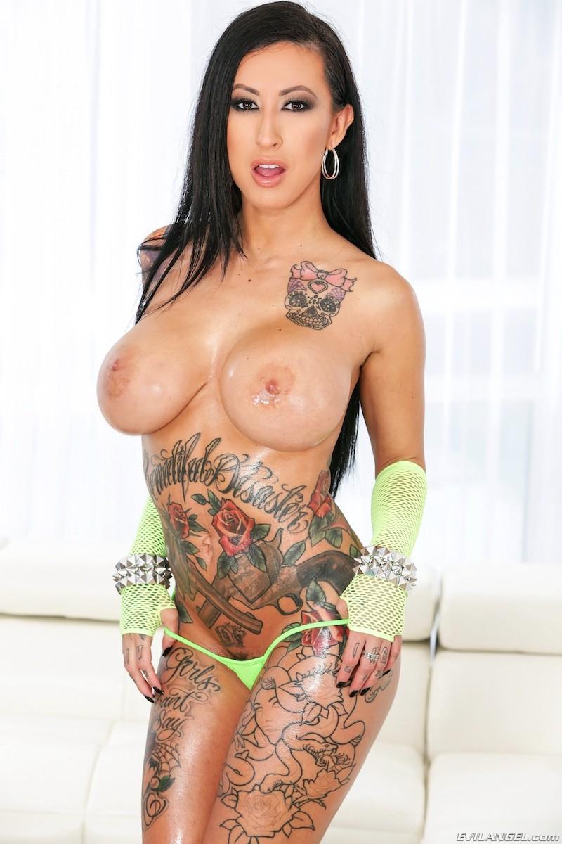 Lily Lane Porn