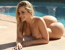 TOP 10 Porn Stars Who Could Be the next Alexis Texas