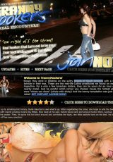 tranny hookers porn site