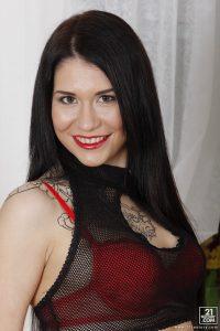 Erika Belluci