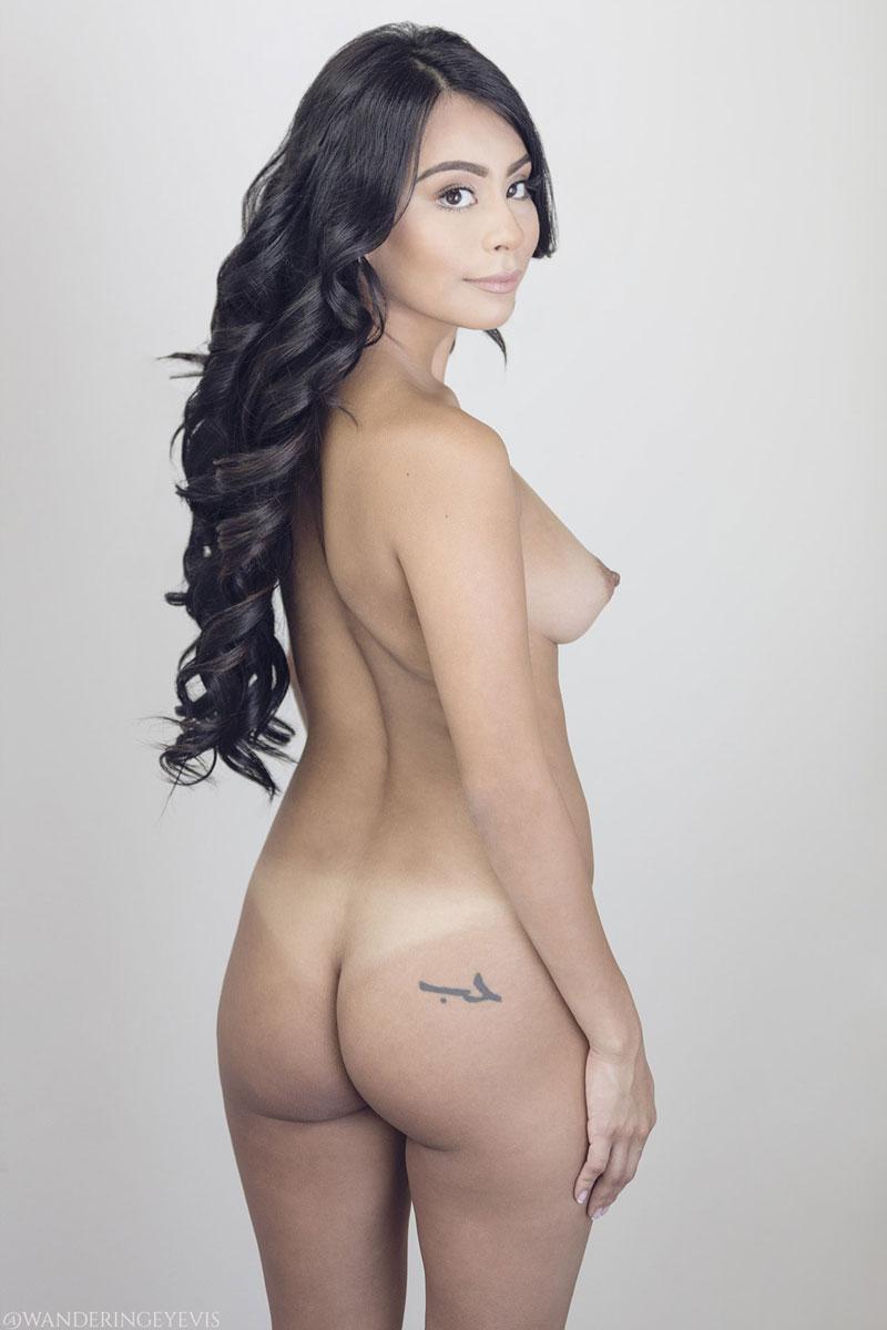 monica asis porn